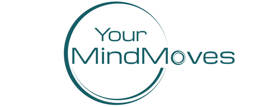 Your MindMoves
